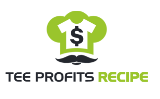 Tee Profits Recipe Review