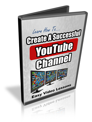 sales videos that sell fast