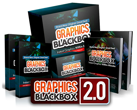 Graphics Blackbox v2