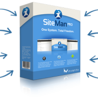 SiteManPro Review