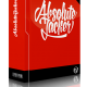 Absolute Jacker Review