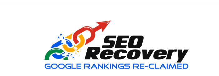 SEO Recovery Review