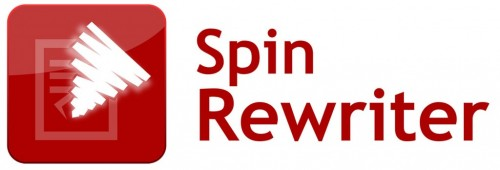 Spin Rewriter 5.0 Review