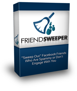 Friend Sweeper Review