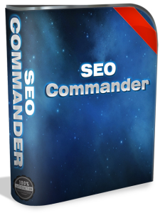 SEO Commander Review