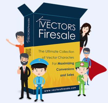 VectorsFiresale Review