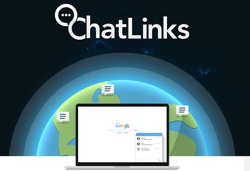 ChatLinks Review