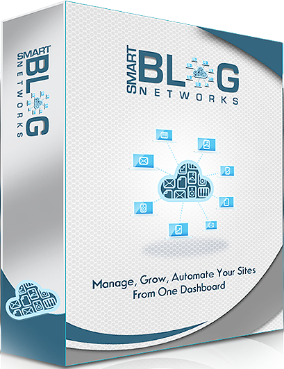 Smart Blog Networks Review