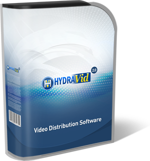 Hydravid 2.0 Review