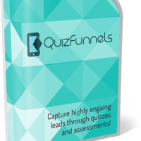Quiz Funnels Review