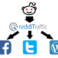 ReddiTraffic Review