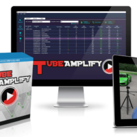 tube-amplify-review