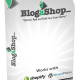 BlogaShop Review