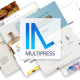 MultiPress Review