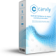 Carvly Review