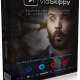 VidSkippy Review
