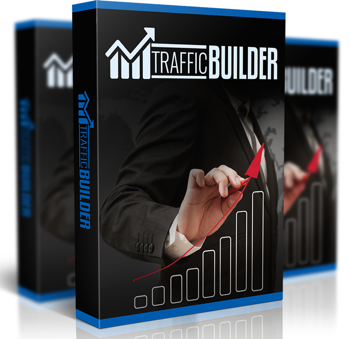 TrafficBuilder Review