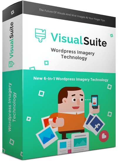 VisualSuite Review