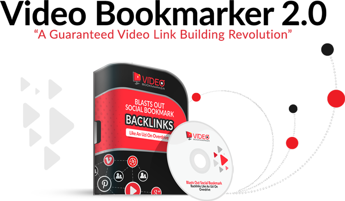 Video Bookmarker 2.0 Review