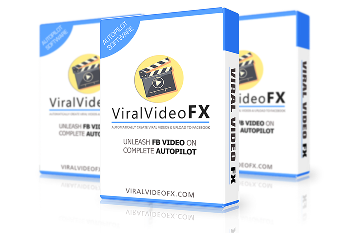 Viral Video FX Review