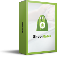 ShopiRater Review