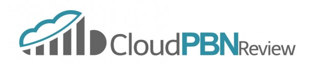 Cloud PBN Review