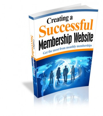 creating a successful membersh