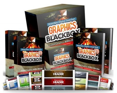 graphics blackbox