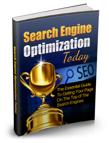 search engine optimization tod