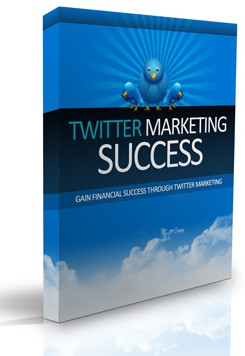 twitter marketing success - pl