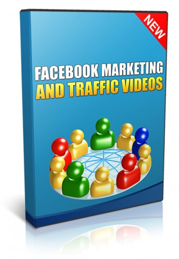 FacebookMarketingAndTraffic