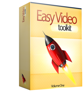 Easy Video Toolkit Review