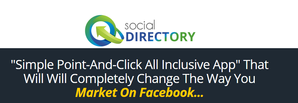 Social Directory Review