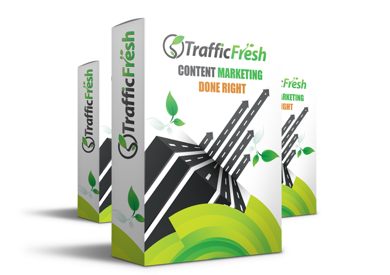 Traffic Fresh Review