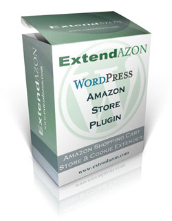 ExtendAzon 2.0 Review