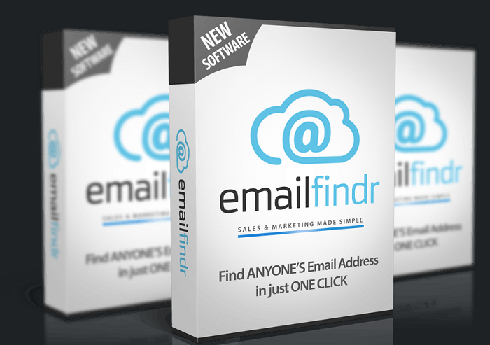 Email Findr Review
