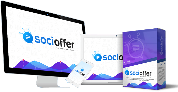 SociOffer Review