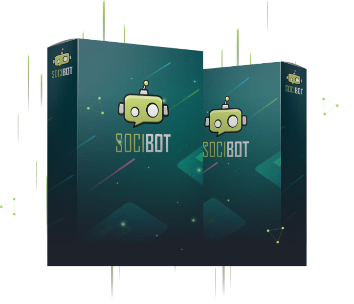 Socibot Review