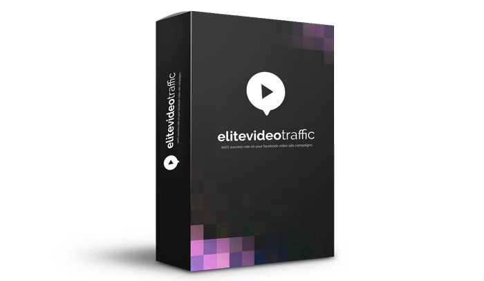 Elite Video Traffic Review