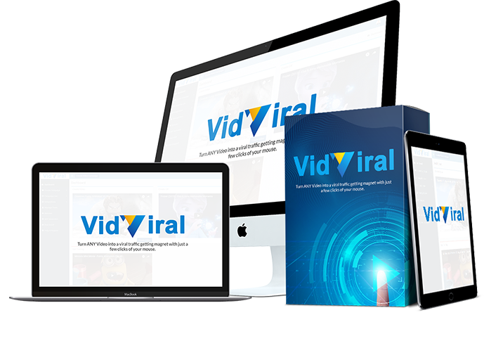 VidViral Review