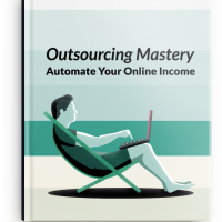 Outsourcing Mastery Review