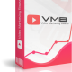 Video Marketing Blaster Review