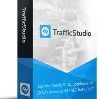 Traffic Studio Review