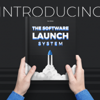Software Launch System Review