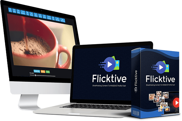 Flicktive Review