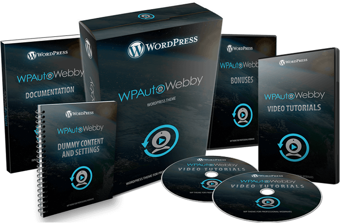 WP AutoWebby Review
