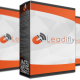 Leadifly Review