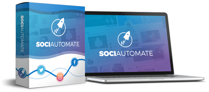 SociAutomate Review