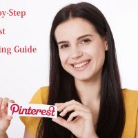 Pinterest Marketing Guide