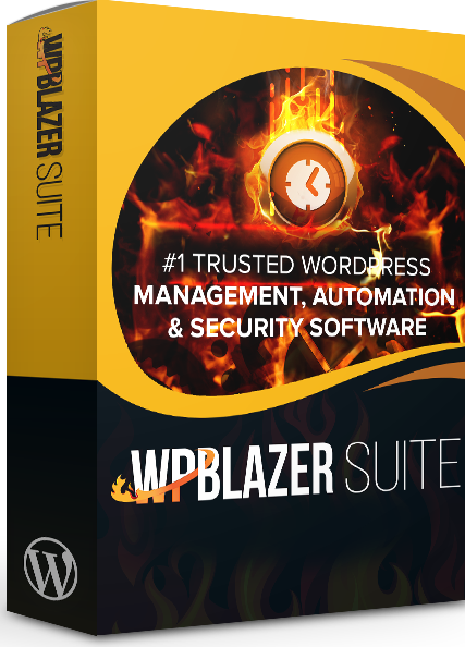 WP Blazer Suite Review